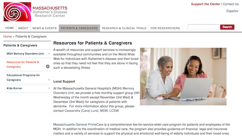 Massachusetts General Hospital Alzheimers Disease Family Support Group-min.png