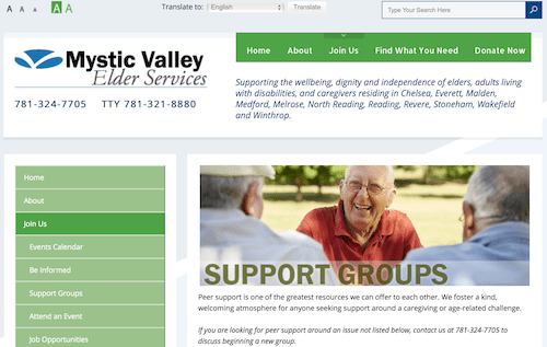 Mystic Valley Elder Services Alzheimers Support Group-min.png