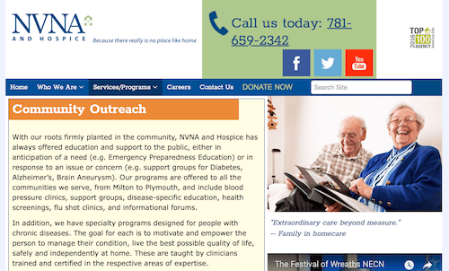 NVNA and Hospice MidStage Alzheimers Support Group-min.png