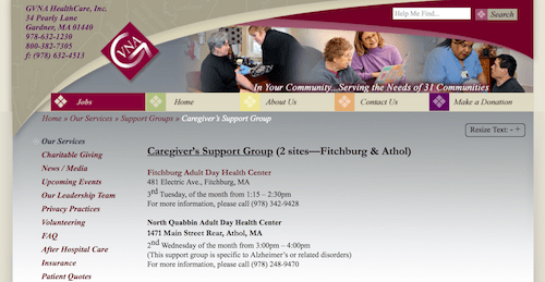 North Quabbin Adult Day Health Center Alzheimers Caregiver Support Group-min.png