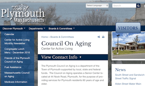 Plymouth Council on Aging Alzheimers Support Group-min.png