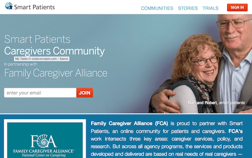 Smart Patients Caregivers Community in Partnership with Family Caregiver Alliance-min.png