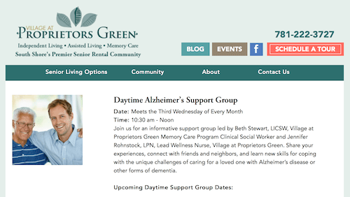 Village at Proprietors Green Daytime Alzheimers Support Group-min.png