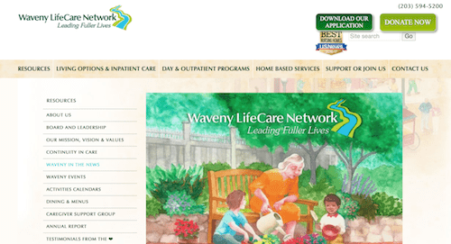 Alzheimers Association Caregiver Support Group at Waveny-min.png