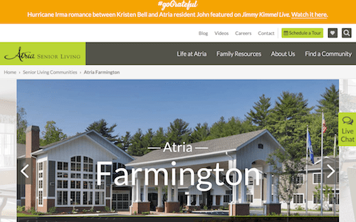 Atria Farmington Alzheimers Support Group-min.png