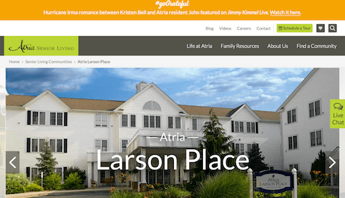 Atria Larson Place Alzheimers Association Support Group-min.png
