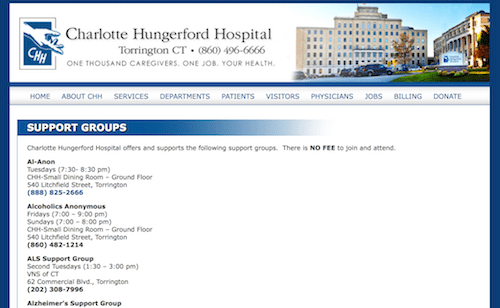 Charlotte Hungerford Hospital Alzheimers Support Group-min.png