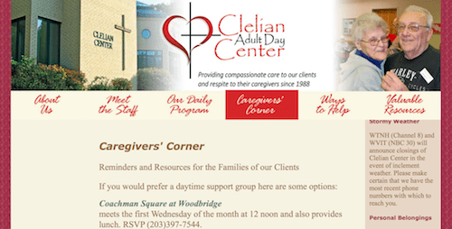 Clelian Adult Day Center Alzheimers Support Group-min.png