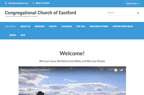 Congregational Church of Eastford Alzheimers Support Group-min.png