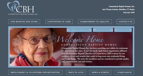 Connecticut Baptist Homes Alzheimers Support Group-min.png