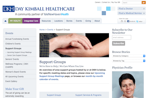 Day Kimball HomeCare Alzheimers and Dementia Family Training Seminars-min.png