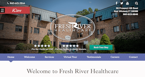 Fresh River Healthcare Alzheimers Support Group-min.png