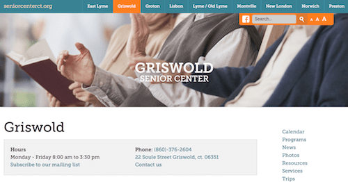 Griswold Senior Center Alzheimers Support Group-min.png