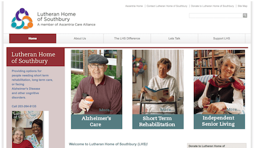 Lutheran Home of Southbury Caregivers of People with Dementia-min.png