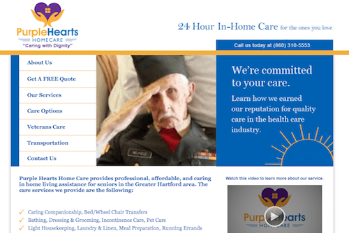 Purple Hearts Home Care Alzheimers and Dementia Family Support Group-min.png