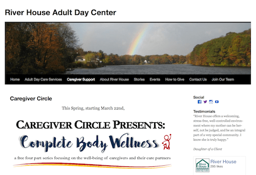River House Adult Day Center Caregiver Circle-min.png