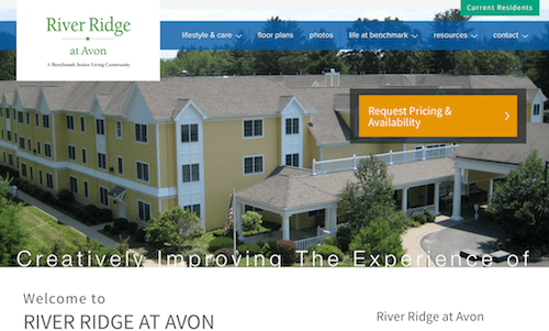 River Ridge at Avon Alzheimers Support Group-min.png