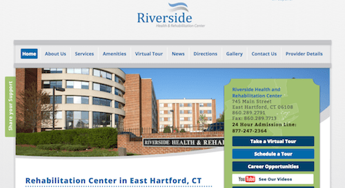Riverside Health and Rehabilitation Center Alzheimers Support Group-min.png