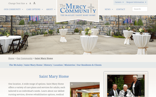 Saint Mary Home Alzheimers and Dementia Family Caregiver Support Group-min.png