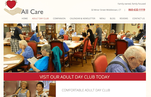 The Day Club Dementia Support Group-min.png