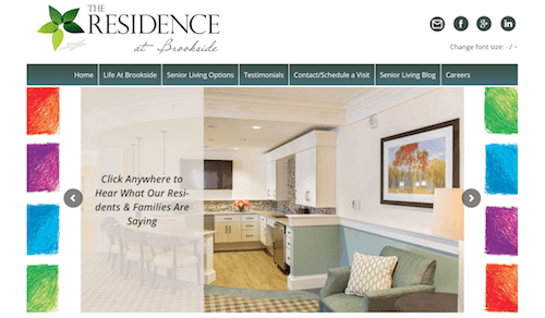 The Residence at Brookside Alzheimers Support Group-min.png