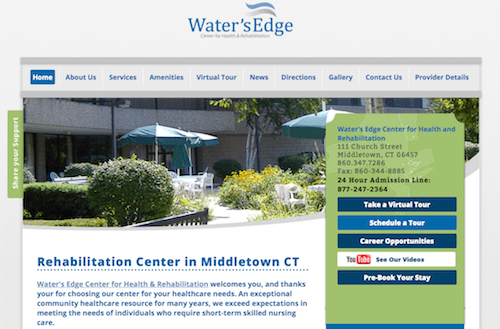 Waters Edge Center for Health and Rehab Alzheimers Association Support Group-min.png