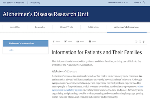 Yale Universtiy Alzheimers Disease Research Unit ADRU Alzheimers Caregiver Support Group-min.png