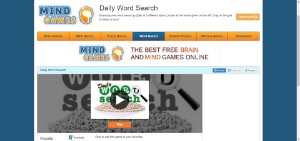 Daily Word Search-min