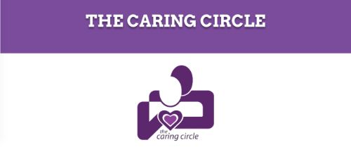 10TheCaringCircle