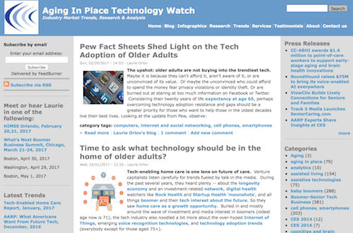 Aging in Place Technology Watch.png