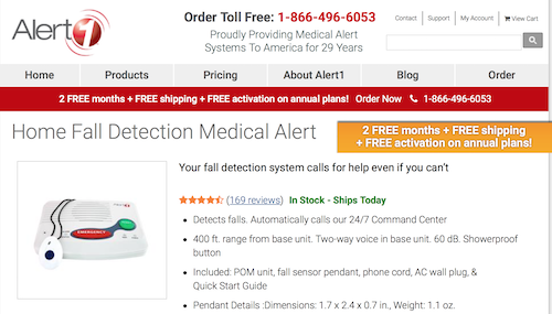 Alert1 Home Fall Detection Medical Alert.png