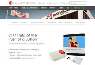 Bay Alarm InHome Medical Alert System.png