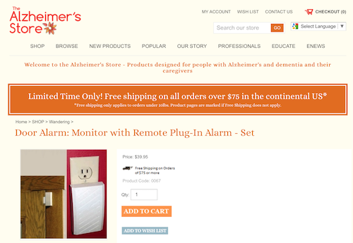 Door Alarm Monitor with Remote.png