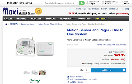 Motion Sensor and Pager.png