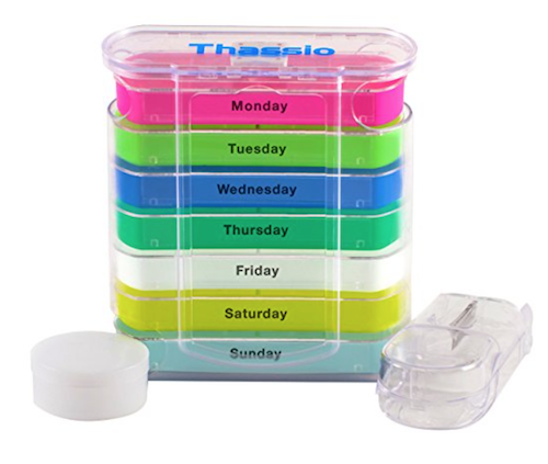 Thassio 7Day Pill Organizer.png