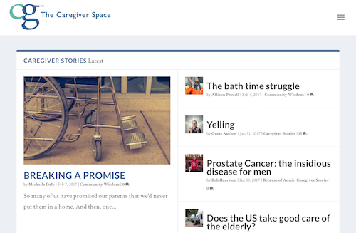 The Caregiver Space.png
