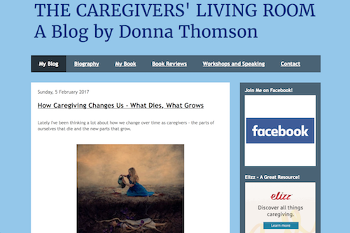 The Caregivers Living Room A Blog by Donna Thomson.png