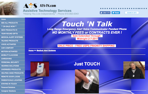 Touch N Talk.png