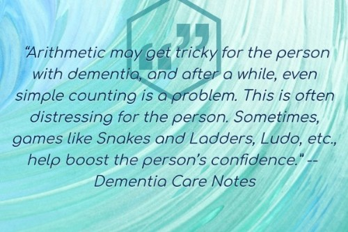 Helpful Daily Activities For Dementia Patients 50 Expert Tips And