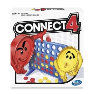connect 4-min