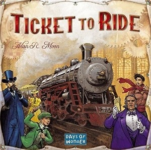 ticket to ride-min