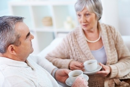 Dementia Care Costs by State: An Overview of Costs, Types of Dementia Care, and the Cost of Dementia Care by State