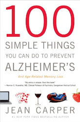 100 Simple Things You Can Do to Prevent Alzheimers and AgeRelated Memory Loss-min.png