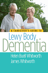 A Caregivers Guide to Lewy Body Dementia-min.png