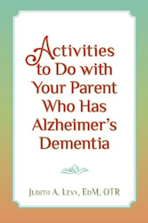 Activities to Do with Your Parent Who Has Alzheimers Dementia-min.png