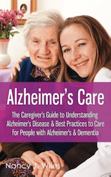 Alzheimers Care-min.png