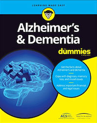 Alzheimers and Dementia for Dummies-min.png
