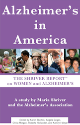 Alzheimers in America-min.png