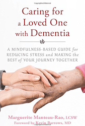 Caring for a Loved One with Dementia-min.png