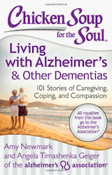 Chicken Soup for the Soul Living with Alzheimers and Other Dementias-min.png